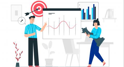 uso herramientas marketing digital